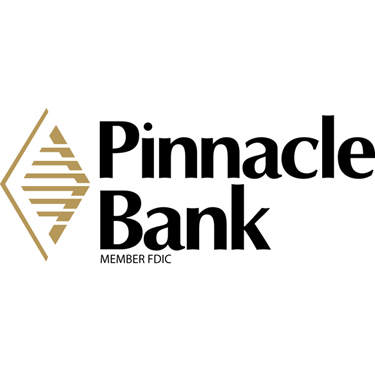 Pinnacle Bank to pay special bonus