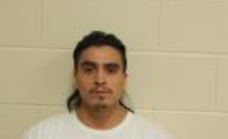 Man Given 10 to 16 Years for Possession of Meth in Butler County