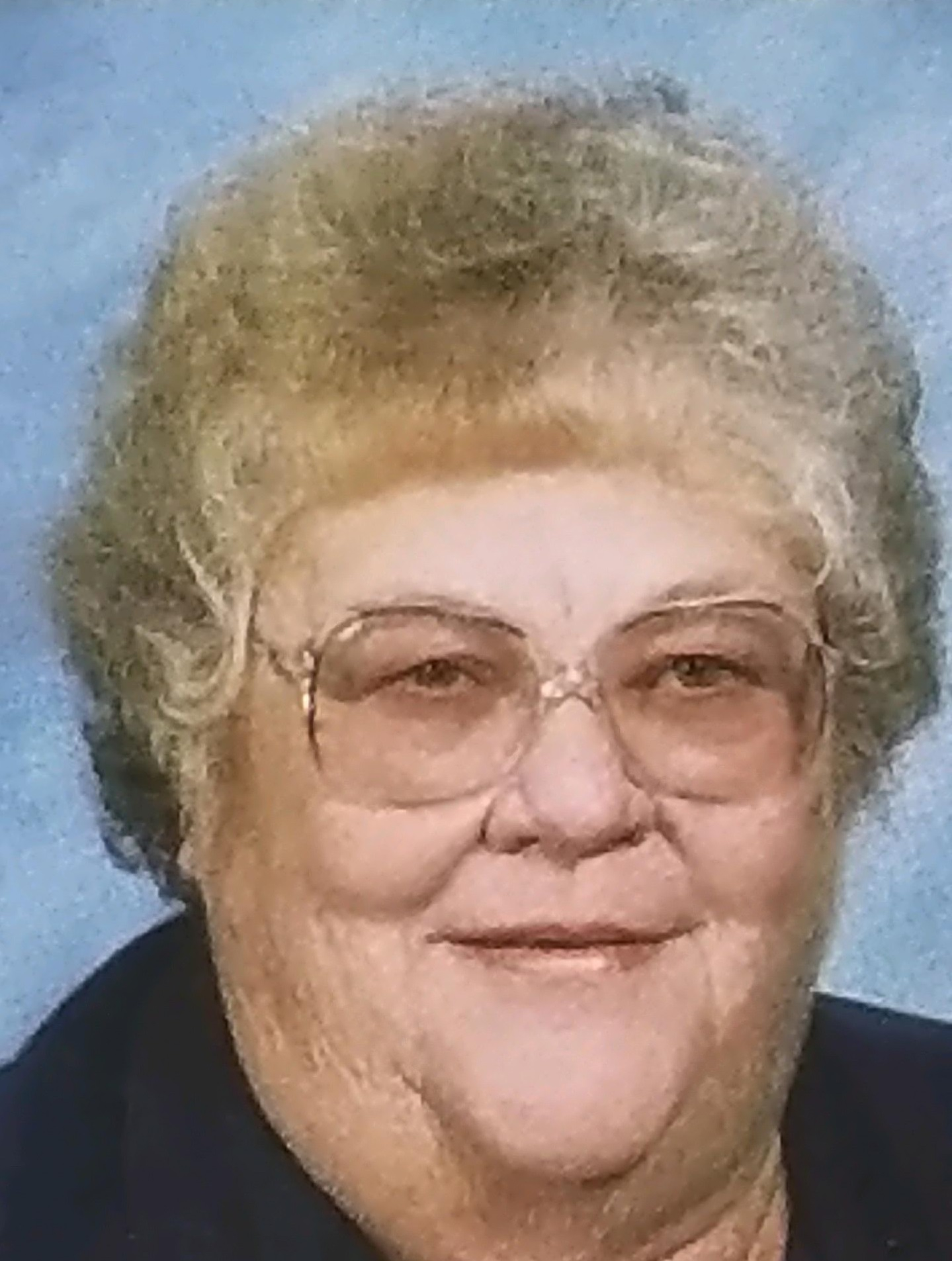 Carolyn Jean (Ewing) Closson, 75, Mitchell