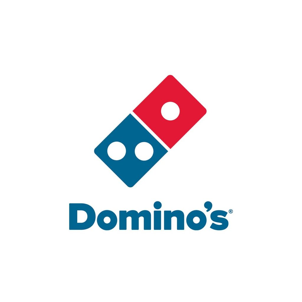 Bluffs couple open 4th panhandle Domino's