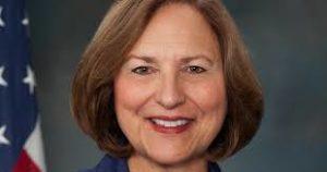 (Audio)  Senator Fischer Stresses Important Of NAFTA To Trump