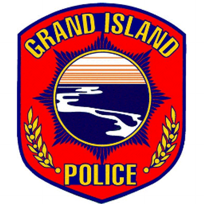 Ex-Grand Island officer gets probation in assault case