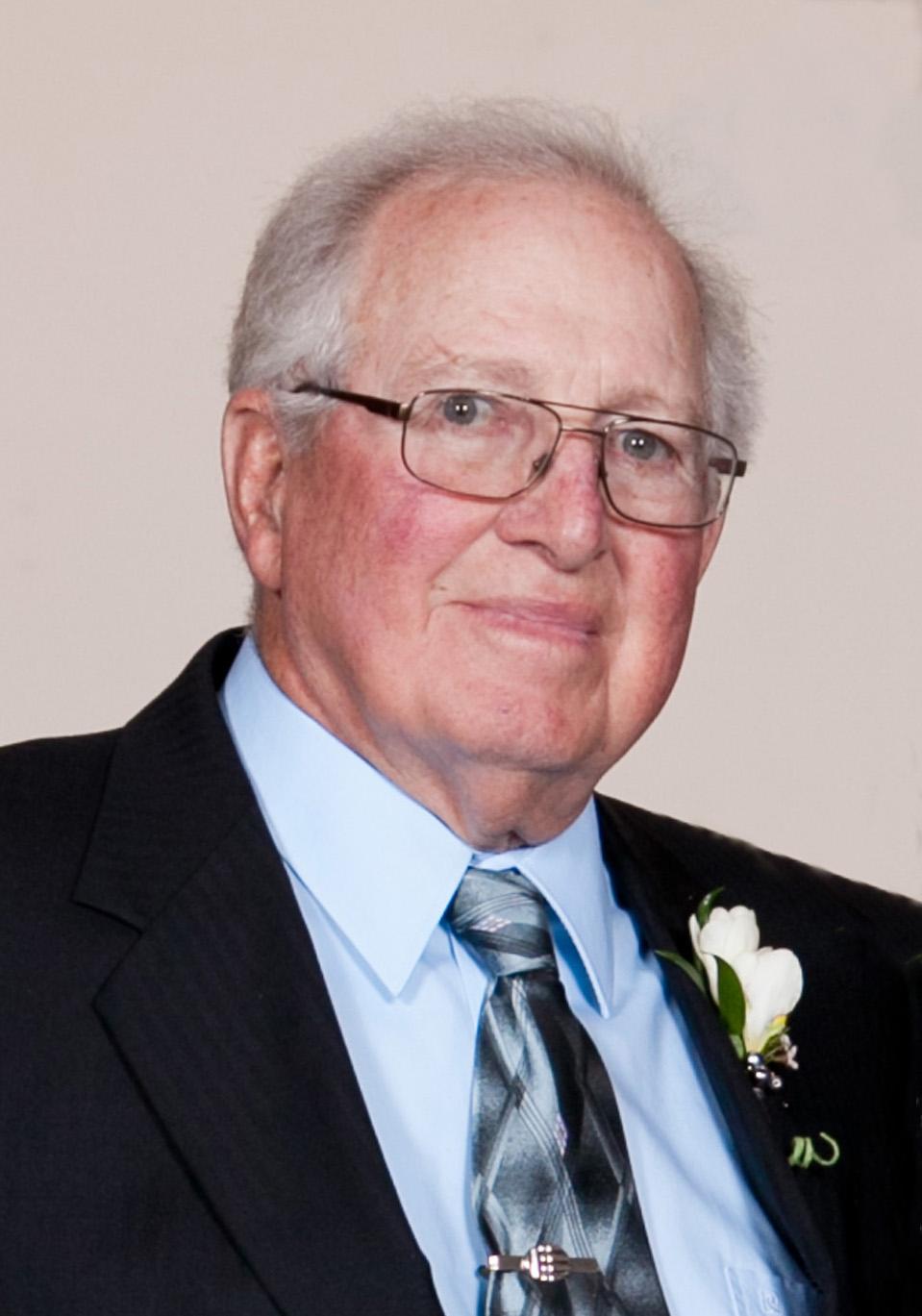Harold Dean Hayes, Sr., age 85, of Decatur, Nebraska