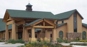 Vetter Health purchase designed to expand Heritage Estates cottages