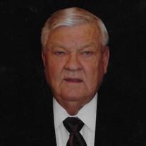 Jack R. Matthews, 81, Cheyenne