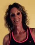 Marcia (Follis) Billeter, 58 years of age, of rural Loomis