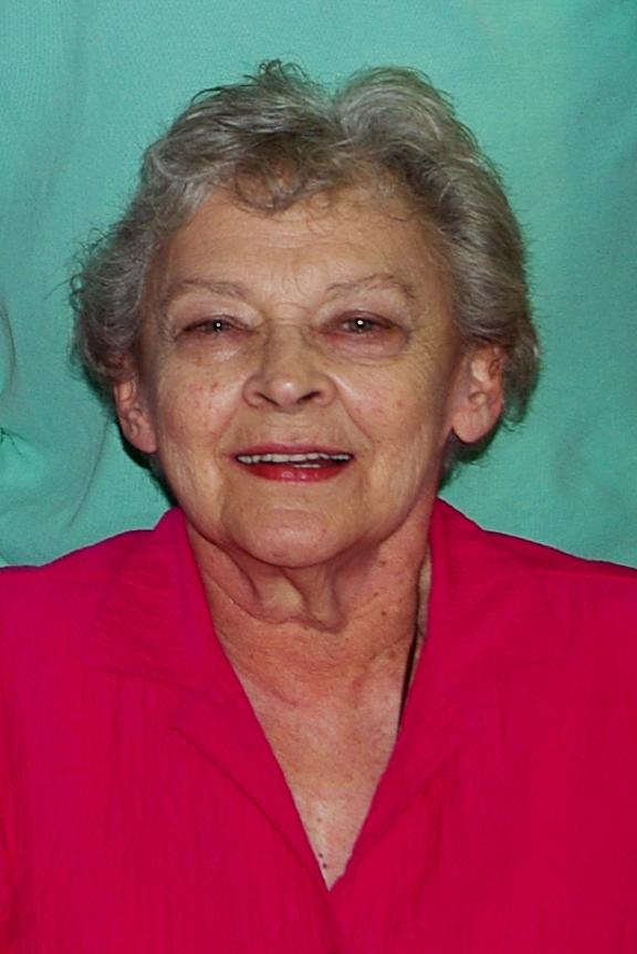 Karole Jean (Wait) Pokorny, age 75 of Gothenburg NE