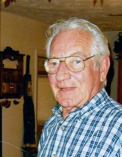 Dale W. Darnall, age 87 of Eustis