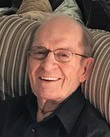 Kent Holen, 78 years of age, of Seattle, Washington (formerly of Bertrand, Nebraska)