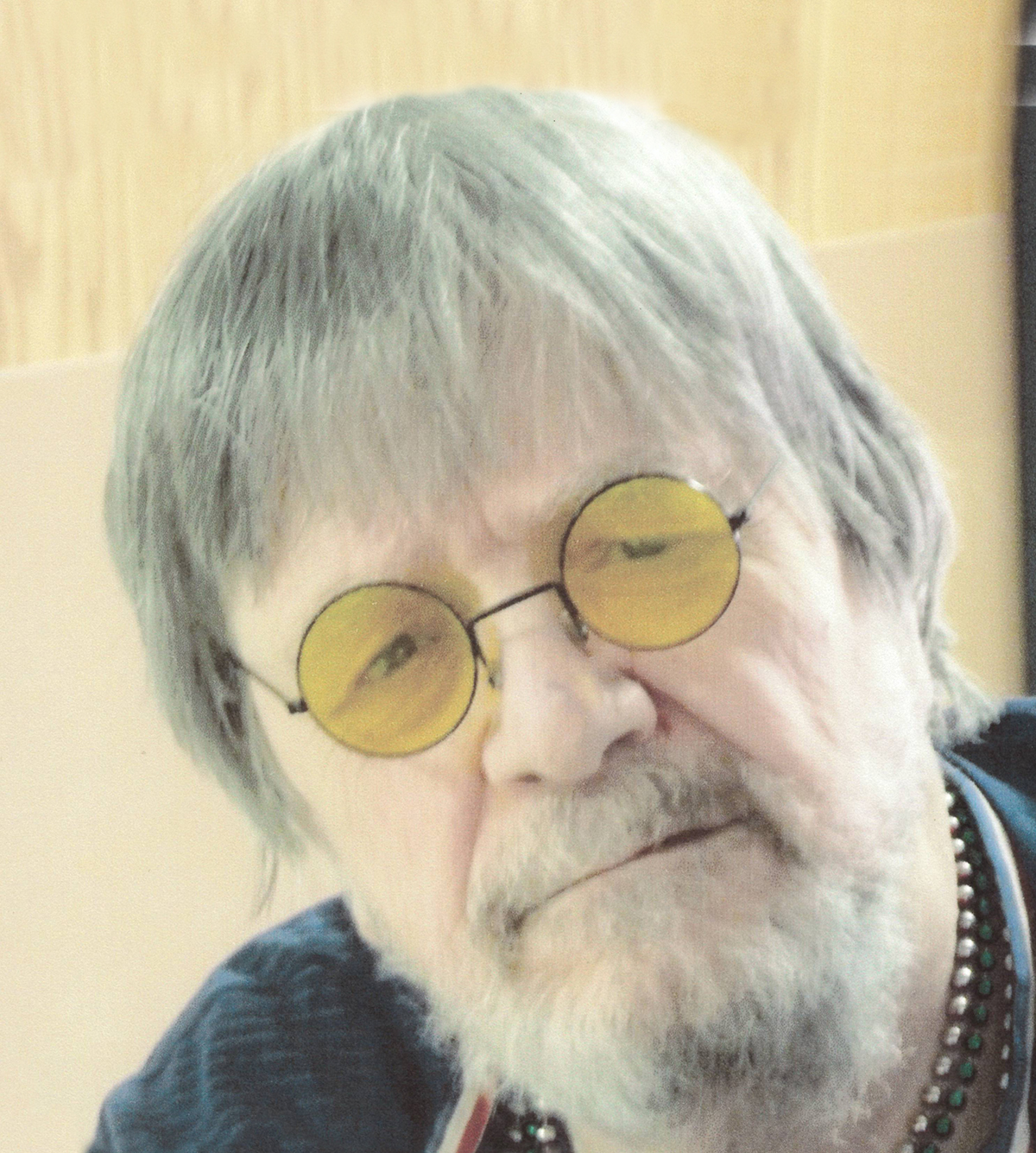 Robert E. Kimberly, 78 years of age, of Hebron, Nebraska (formerly of Holdrege and Oxford, Nebraska)