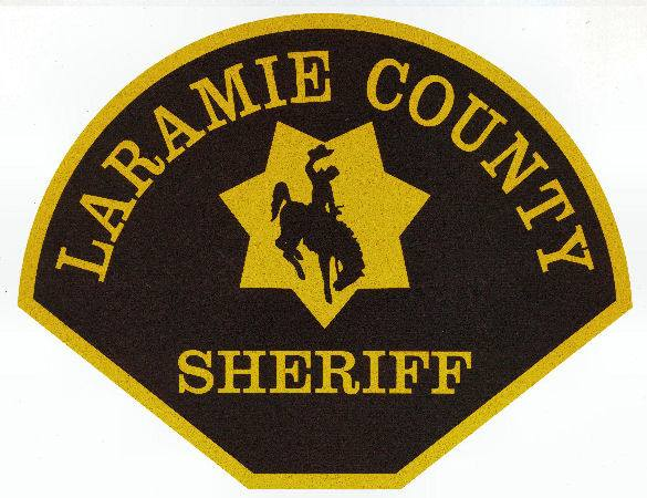 Man shot to death during Cheyenne standoff