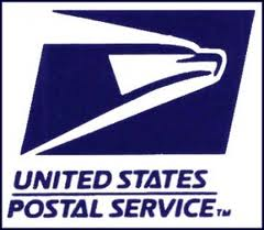 Post offices in overdrive for busiest shipping week of the year