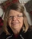 Gloria J. (Erdman) Ryan, 74, Mitchell