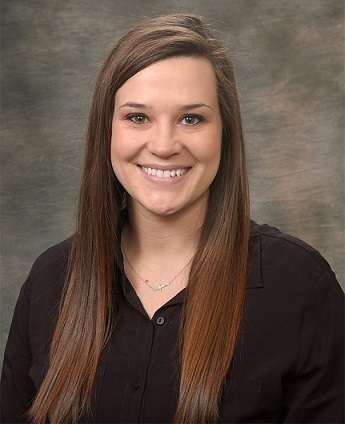 Northeast's Schultze honored by NJCAA