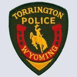 Torrington interim Police Chief mulling offer to make it permanent