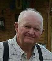 Ronald J. Wragge, age 71, of Fremont, formerly of Hooper, Nebraska