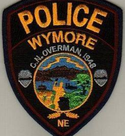Town of Wymore looking for new police chief again