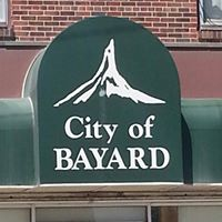 "Planning grant provides ""momentum"" for Bayard downtown revitalization"