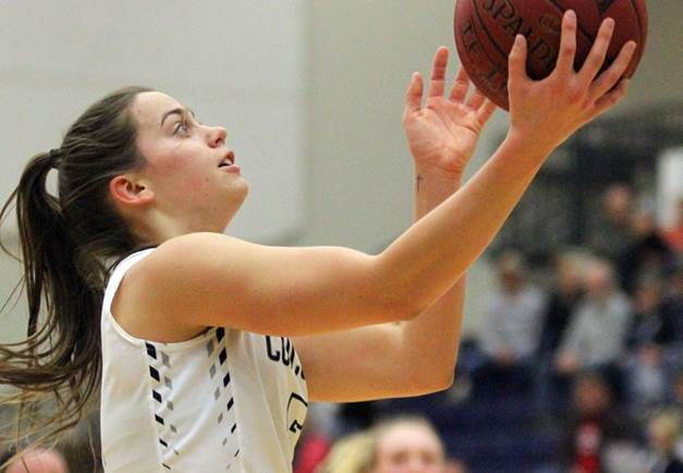 Bulldogs survive scare, pull away late from Broncos