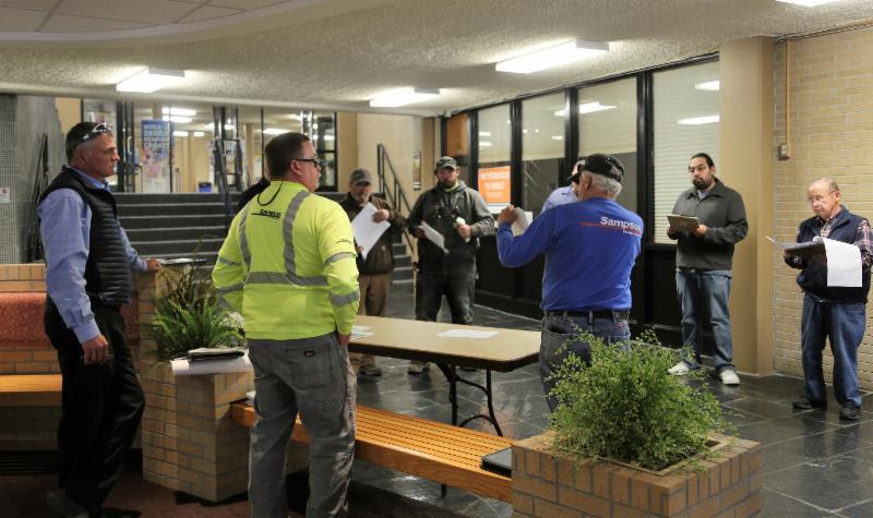 WNCC preparing for Scottsbluff campus renovation