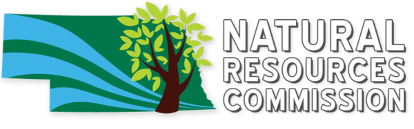 Natural Resources Commission approves 12 applications for funding through the Water Sustainability Fund