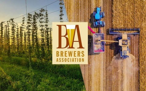 Brewers Association Announces 2018 Research Grant Recipients