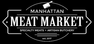 Now That's Rural: Jake Worcester – Manhattan Meat Market