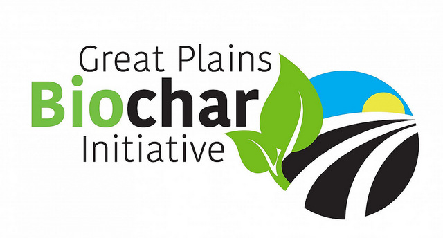 Grant funding offered in Kansas, Nebraska for wood-based biochar