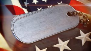 Army sergeant to be buried in Nebraska after 70 years