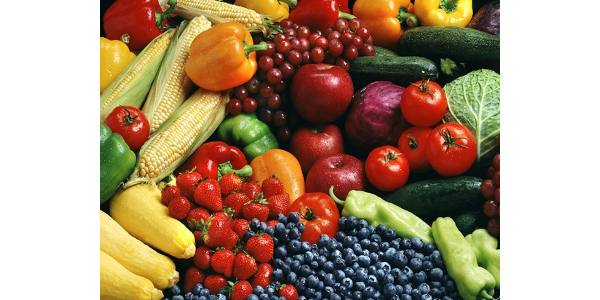 Upper Midwest Fruit & Veg Growers Conference