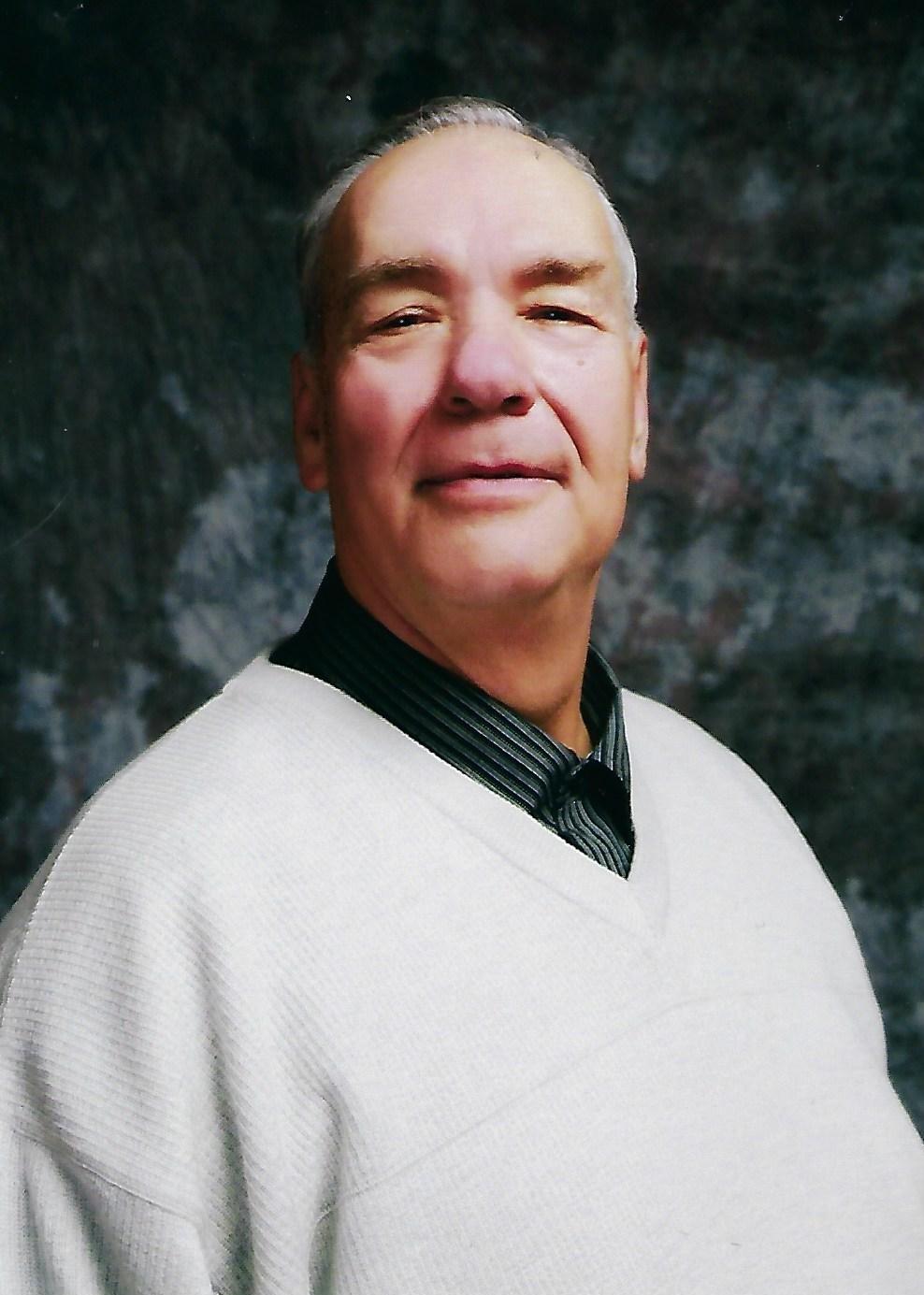Jeffrey Lynn Brannan, 64, Minatare