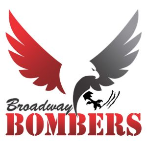 Broadway Bombers Softball announces meeting and tryout dates