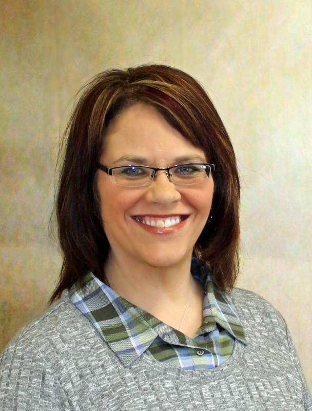 Broken Bow Chamber of Commerce announces new Executive Director