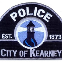 (UPDATE)Kearney police locate remaining suspect in pursuit