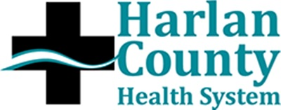 Wolf Resigns as Harlan County Health System's Chief Executive Officer