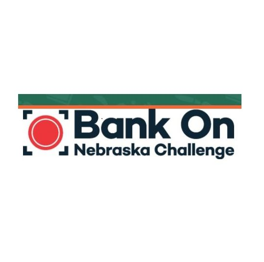 Ne Bankers Assn hosts video contest for Nebraska students