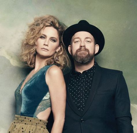 Sugarland to perform at the 2018 Nebraska State Fair