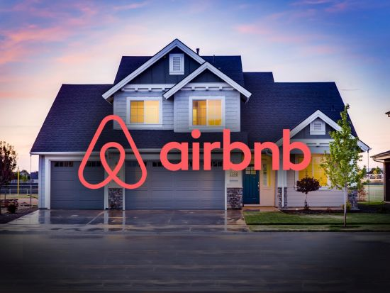 Airbnb says rentals more than doubled in Nebraska in 2017