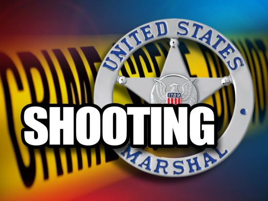 US Marshal shoots suspect while serving warrant in Lincoln