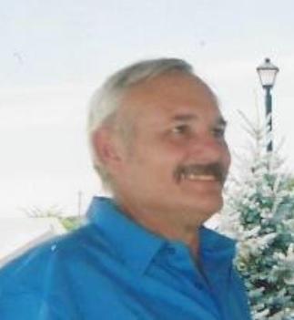 Daniel J. Culek, 61, Kimball