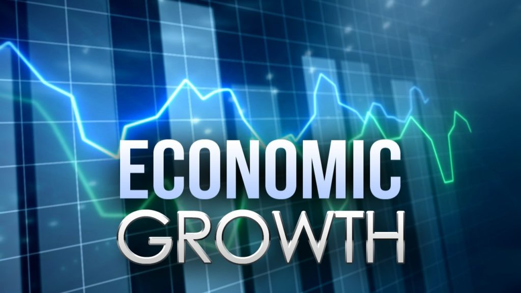 Report cites December rise in Midwest economic conditions