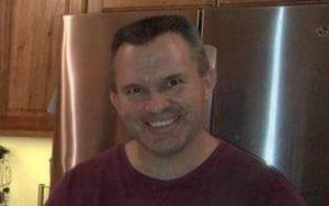 Missing North Platte Man