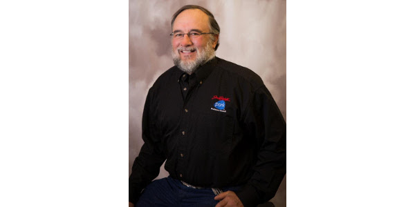 Hofer elected SD Pork Producers Council president
