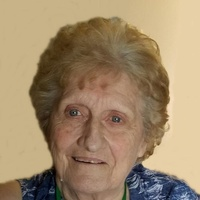 Verna Lovonne Hart, 81, formerly of Sidney
