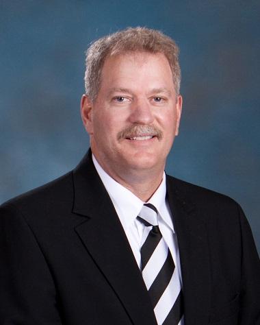 Jay Bellar Hired as Next NSAA Executive Director