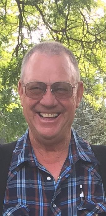 Larry J. Schneider, 64, Bridgeport
