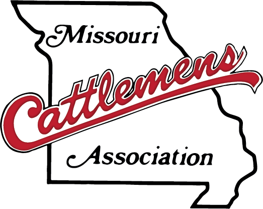Missouri Cattleman's Association County Affiliates Receive Recognition