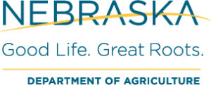NDA SEEKS PROPOSALS FOR SPECIALTY CROP GRANTS—DEADLINE FEB. 9