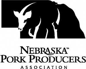 Pork Association Congratulates Senator Fischer on Agriculture Committee Appointment