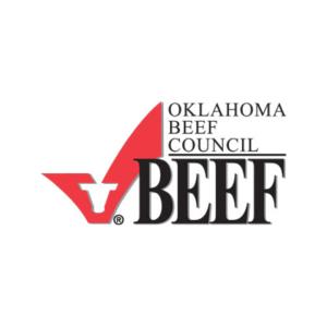 Oklahoma Beef Council Embezzler Sentenced